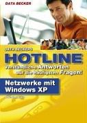 Netzwerke mit Windows XP