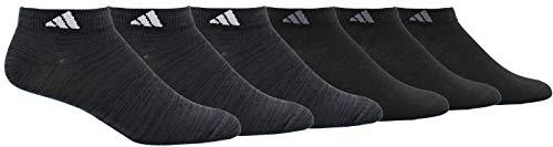adidas Men's Superlite Low Cut Socks