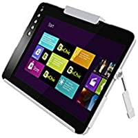 "GeChic 1002 10.1"" Portable Touchscreen Monitor with HDMI, VGA Inputs"