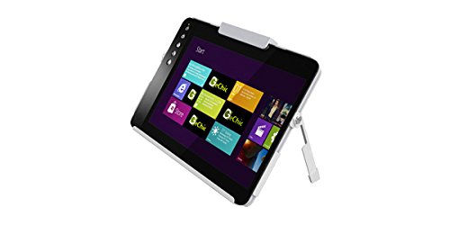 GeChic 1002 Portable Touchscreen Monitor product image