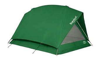 Eureka Timberline 2 A-Frame Tent 5u00274u0026quot; ...  sc 1 st  Amazon.com & Amazon.com: Eureka Timberline 2 A-Frame Tent 5u00274