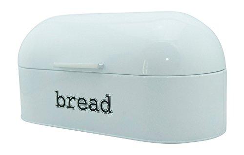 white bread box - 4