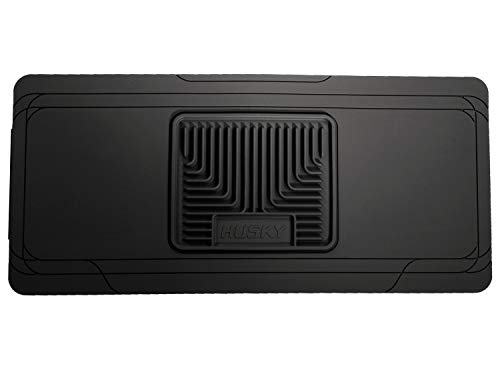 Husky Liners Center Hump Floor Mat Fits 92-99 C1500 Suburban/C2500 -