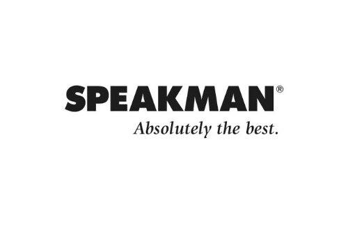 Speakman G63-0060 69'' Long Metal Stainless Steel Hose