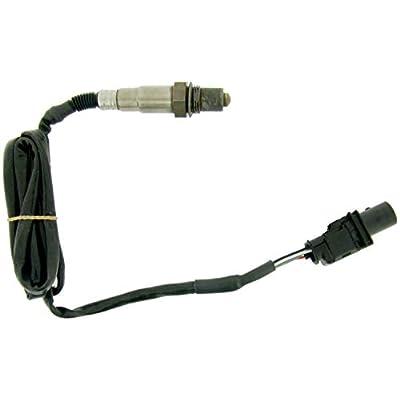 NTK 24322 Oxygen Sensor: Automotive