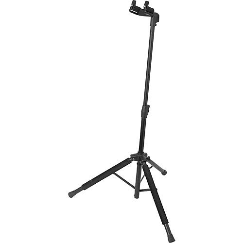 - Hang-It ProGrip Guitar Stand Pack of 2