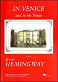 img - for In Venice and in the Veneto with Ernest Hemingway book / textbook / text book