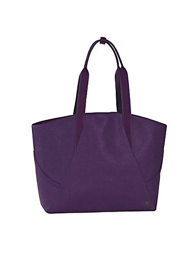 Lululemon Women's All Day Tote Perfect gym to office by Lululemon