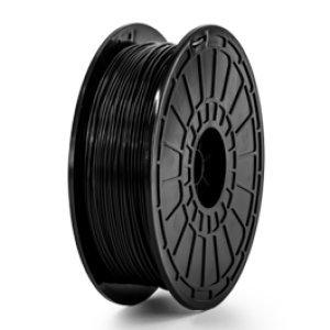 WOL 3D Black Abs 3D Printer Filament 1.75mm