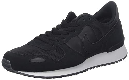 De Nike Homme 012 Air Vrtx dark Platinum Multicolore pure Grey black black Fitness Chaussures twwrqp