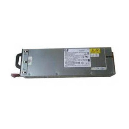 Plug / Hp Compaq Hot (700 Watt HP / Compaq Hot Plug Redundant Power Supply For ProLiant DL360G5 411076-001 411076001 393527-001 412211-001)