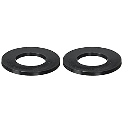 Tuff Country 22970 Front Leveling Kit: Automotive