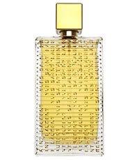 Pour Saint Yves 90ml 3 0 Oz Perfume Edp Cinema Laurent Femme 90 Ml ZOXkPiu
