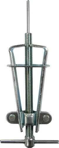 KISSLER 08-0421 Faucet Handle Puller Kissler /& Co.