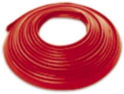 Van Mark Siding Brake Replacement Vinyl Strips 2 Pack 3658 - Mark I Red Vinyl Strips