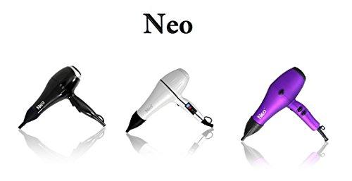 neo ionic pro hair dryer - 3