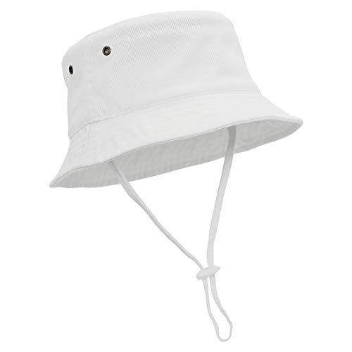 Durio Baby Sun Hat