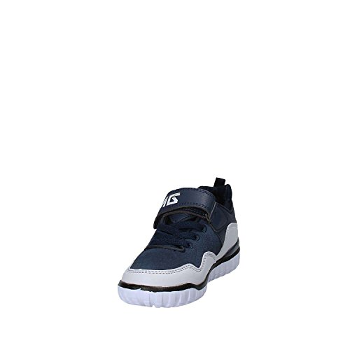 Primigi 8295 Zapatos Niño Azul