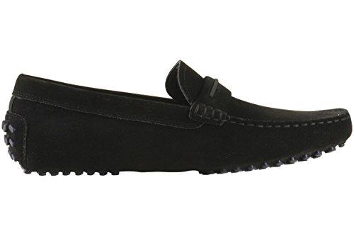 Lacoste Heren Herron 117 1 Formele Schoenmode Sneaker Zwart