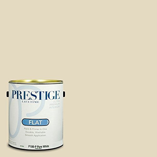 prestige-paints-interior-paint-and-primer-in-one-1-gallon-flat-comparable-match-of-behr-scribe
