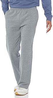 Amazon Essentials Men's Fleece Sweatp