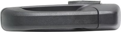 2015 ram 2500 door handle - 4