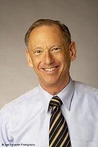 Alan E. Kazdin
