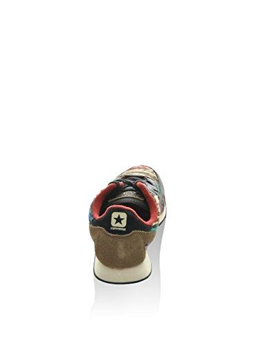 Converse Sneaker Auckland Racer Ox mehrfarbig size is not in selection DE