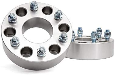 Rough Country 2 Wheel Spacer