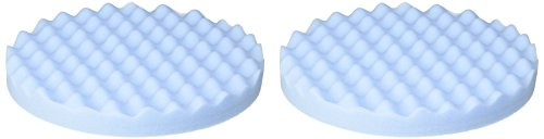 3m-05751-8-ultrafine-foam-polishing-pad-pack-of-2