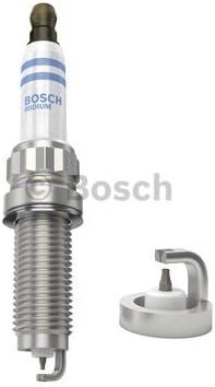 Bosch 0242145537 Wischblatt
