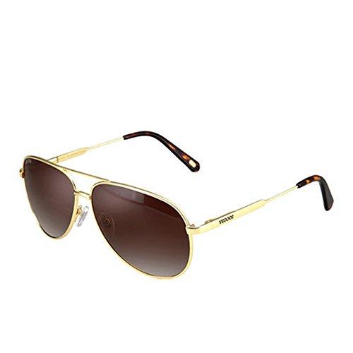 soleil pour de soleil de Outdoor pour Tourism hommes Lunettes Lunettes hommes de A Lunettes conduite Sunglasses a1UzTxx
