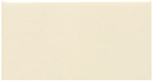 Dal-Tile 24MS1P2-K175 Modern Dimensions Tile, 2