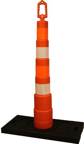 traffic cone 30 - 9