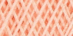 Crochet Cotton Light Peach - 5