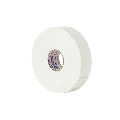 U S GYPSUM 382198 Dry/Wall JNT Tape, 500
