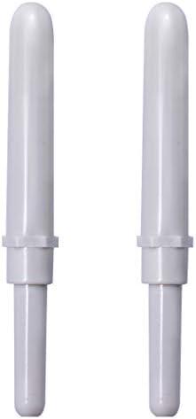 2ピース プラスチック リッパー シームリッパー 裁断道具