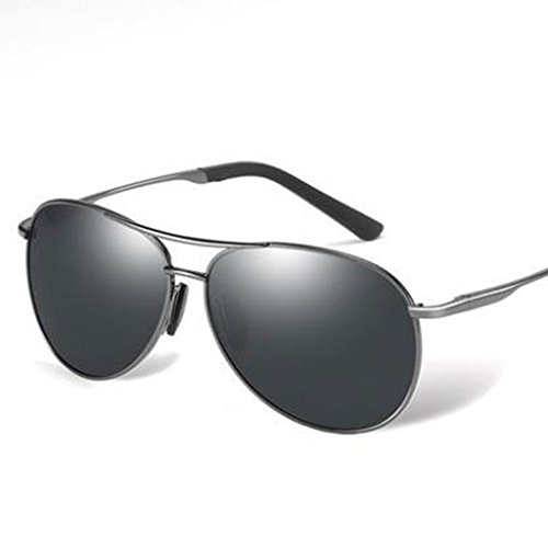 Sol Polarizing de 2 Mirror DT Color 1 Sunglasses Driver Driving New Gafas Style 7Yx5Anq1EA
