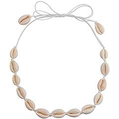 0a0808a7402f6 Women's Necklaces | Amazon.ca