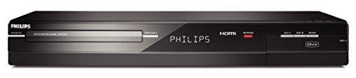 Philips DVDR3475 Tunerless 1080p Upscaling DVD Recorder