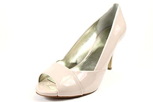 Alfani Heels - Alfani Bette Women US 10 Pink Heels