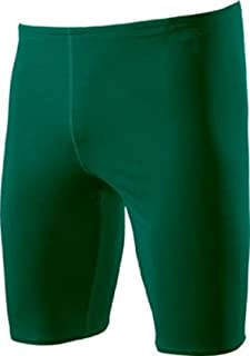 product image for TS Swim Men's Jammers - Hunter Green