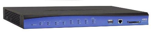 Router Chassis - Adtran NetVanta 4430 Access Router Chassis 1700630E1