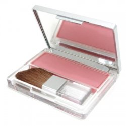 Fresh Blush Powder - 8