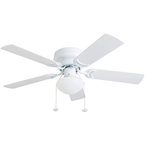 Prominence Home 80092-01 Alvina Ceiling Fan