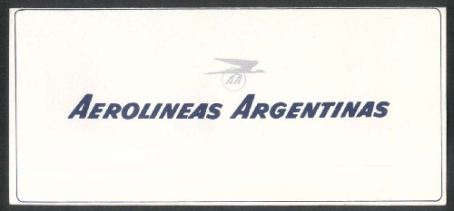 aerolineas-argentinas-argentine-airlines-airline-ticket-wallet-wrapper