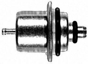 Standard Motor Products PR286 Pressure Regulator