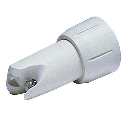 Oakton WD-35634-37, Replacement pH/TDS/Salinity Sensor (Pack of 3 pcs)