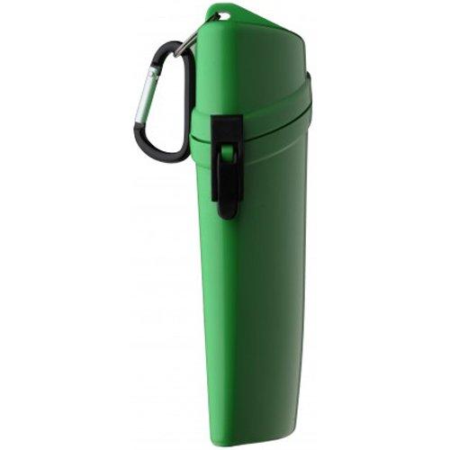 Witz Lens Locker Waterproof Case