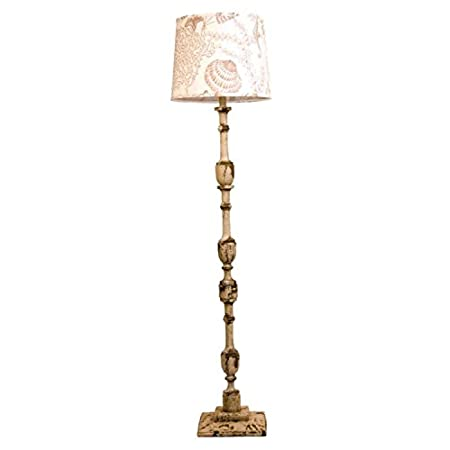 319TCqLZuGL._SS450_ Coastal And Beach Floor Lamps